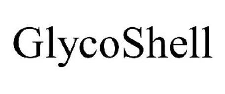 GLYCOSHELL