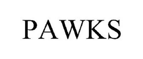 PAWKS