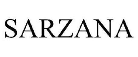 SARZANA