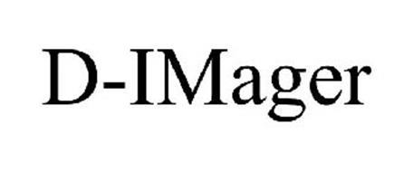 D-IMAGER