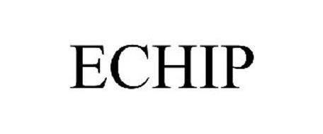ECHIP