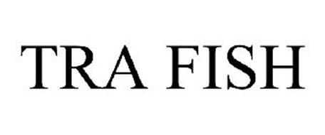TRA FISH