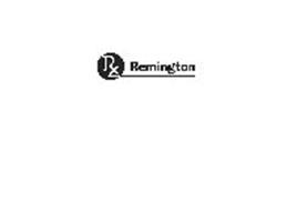 RX REMINGTON