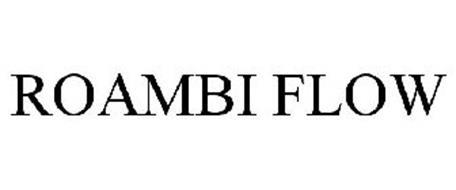 ROAMBI FLOW