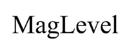 MAGLEVEL