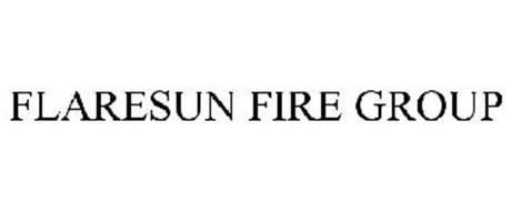 FLARESUN FIRE GROUP