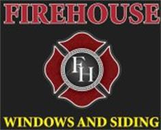FIREHOUSE WINDOWS AND SIDING FH