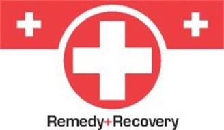 REMEDY+RECOVERY