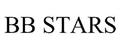 BB STARS
