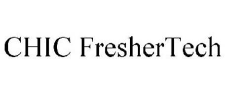 CHIC FRESHERTECH