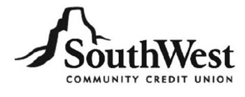 SOUTHWEST COMMUNITY CREDIT UNION