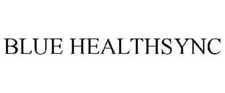 BLUE HEALTHSYNC