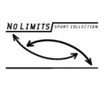 NO LIMITS SPORT COLLECTION