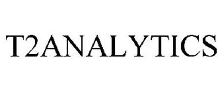 T2ANALYTICS