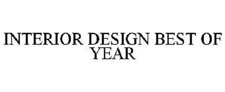 INTERIOR DESIGN BEST OF YEAR