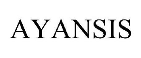 AYANSIS