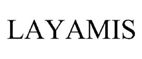 LAYAMIS