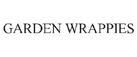 GARDEN WRAPPIES