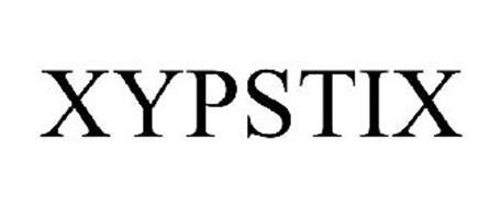 XYPSTIX