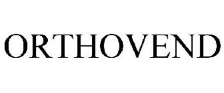 ORTHOVEND