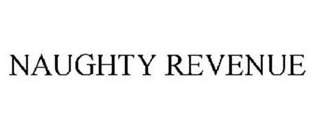 NAUGHTY REVENUE