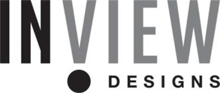 IN VIEW DESIGNS