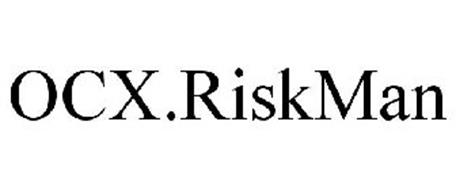 OCX.RISKMAN