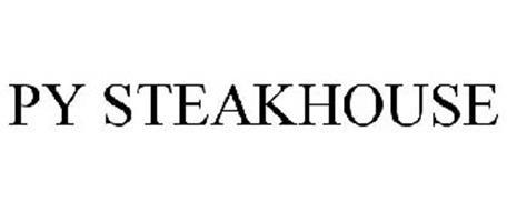 PY STEAKHOUSE