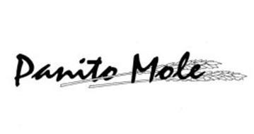 PANITO MOLE