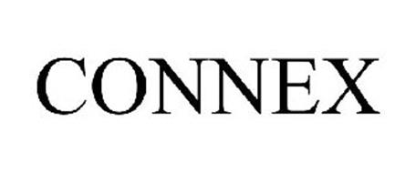 CONNEX