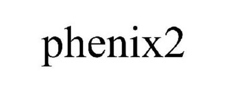 PHENIX2