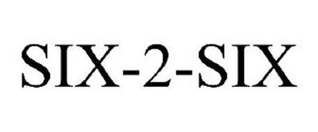 SIX-2-SIX