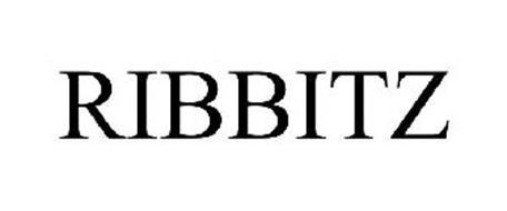 RIBBITZ