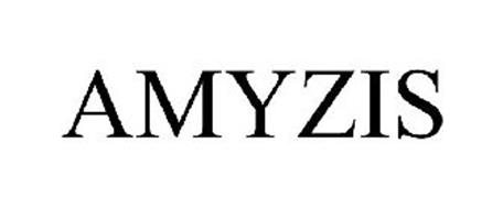AMYZIS