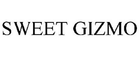 SWEET GIZMO