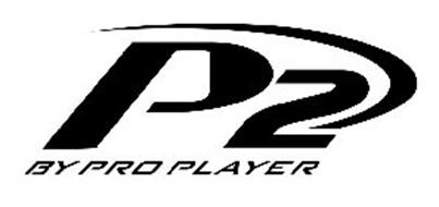 PP2 BY PRO PLAYER