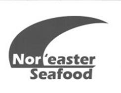 NOR'EASTER SEAFOOD
