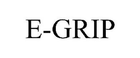E-GRIP