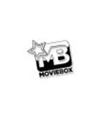 MB MOVIEBOX