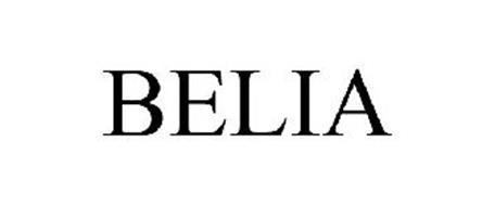 BELIA