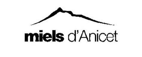MIELS D'ANICET