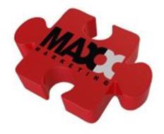 MAXX MARKETING