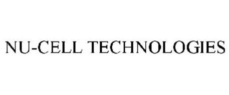 NU-CELL TECHNOLOGIES