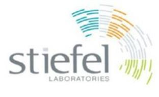 STIEFEL LABORATORIES