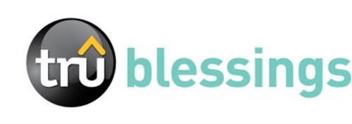 TRU BLESSINGS