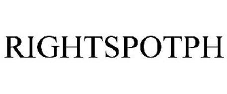 RIGHTSPOTPH
