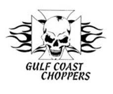 GULF COAST CHOPPERS