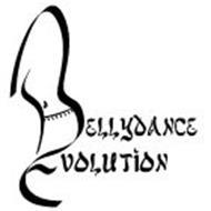 BELLYDANCE EVOLUTION