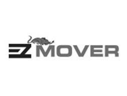 EZ MOVER