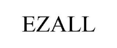 EZALL